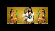 Beyonce video phone