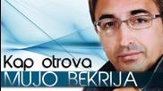 Mujo Bekrija - 2014 - Kap otrova