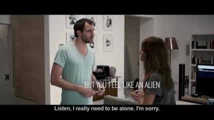 Пришълец от космоса (2011)(onlain-filmi.net)