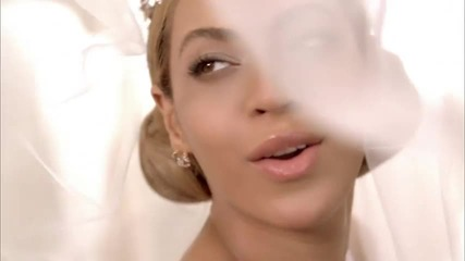 Превод! Beyonce - Best Thing I Never Had