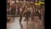 Santana & Macy Gray - Amore + Превод