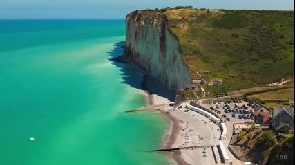 Най-красивите места на земята