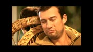 Алексей Брянцев & Елена Касьянова - Дай мне счастья взаймы