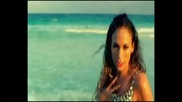 Jenifer Lopez And Lil Wayne Video Albert0o0o