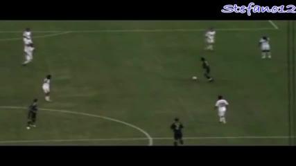 Didier Drogba - I'm The Best 2009-2010