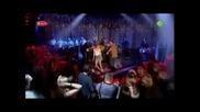 Kylie Feat. Robbie Williams - Kids (live)