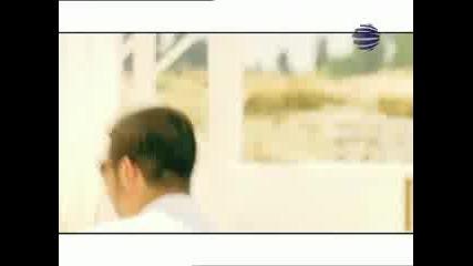 Илиян - Тупалка ( Официалното Видео )
