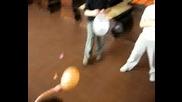 Детски Рожден Дени - Игри С Балони2