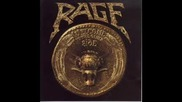 Rage - The Mirror in Your Eyes
