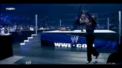 Jeff Hardy Mb 2013