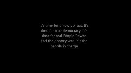 Меритокрацията - подобрената демокрация