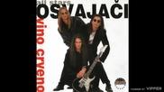 Osvajaci - Marija - (audio) - 1999 - Grand Production