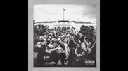 *2015* Kendrick Lamar - King Kunta
