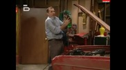 Married with children s11e05