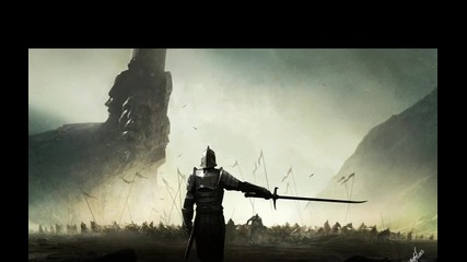 Battle For Camelot
