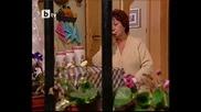 Yaprak Dokumu (листопад) - 38 епизод / 4 част