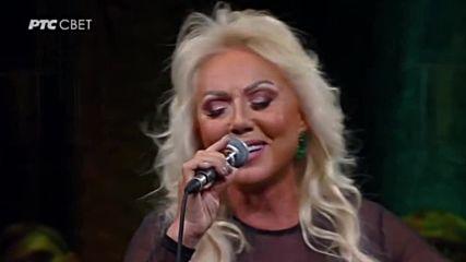 Lepa Brena - LIVE - Pariski lokal - (Narodno pozoriste - Beograd 08.05.2017)
