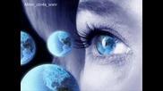 Suzana Jovanovic - Oci Oci [cd Rip]
