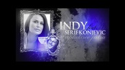 Indy i Serif Konjevic - Zaplakace jutra 2011