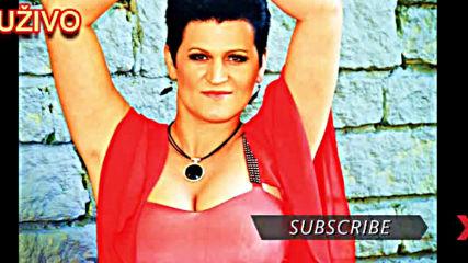 Munezeha Dadic Moni - Live - Koktel Mix 3 uzivo