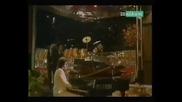 Само ние (сан Ремо 1980 - първо място) – Тото Кутуньо (превод)