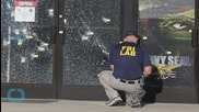 FBI: Service Member Opened Fire in Chattanooga