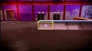 [ps3] Tony Hawk's Pro Skater 5 [protocol] (igri.ws)