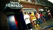 Nelly - Grillz ft. Paul Wall Ali Gipp