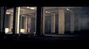 50 Cent - My Life (feat.. Eminem and Adam Levine )