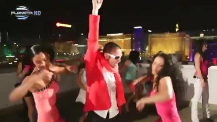 Илиян - Чикита Official video 2011