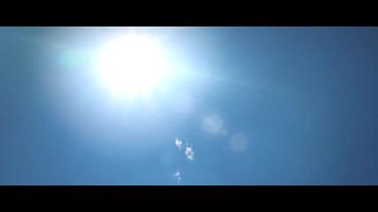 Кумба-(2013)-откъс-бг субтири