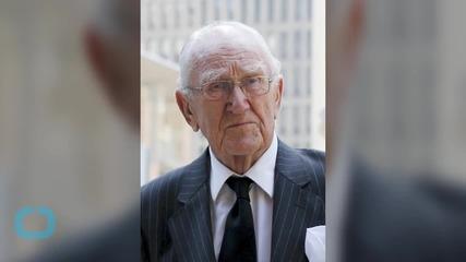 Former Australian Leader Malcolm Fraser Dead at 84