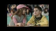 Бон-бон - Химн на децата