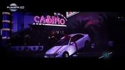 Анелия - Да ти викна ли такси ( official video ) 2012