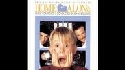 Home Alone Soundtrack - Main Title