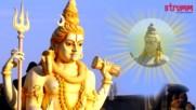 Om Namah Shivay - Мантра