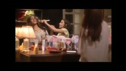 Nancy Ajram - Sekak el banat