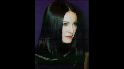 Madonna - Frozen (confess Piano Mix)