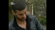 Опасни улици - Синан и Елиф залавят един психохат - 246 епизод Btv