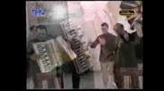 Sekula Pupinovski - Silno pregrnime