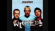 Scooter / Wicked / Album /