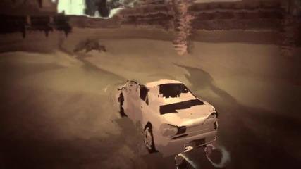 Gta San Andreas Edit #1 Уча се
