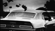 Премиера 2о15! » Kendrick Lamar - Alright ( Официално видео )