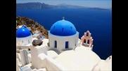 Страшна гръцка балада! Моля ако някой знае името да го каже!!!