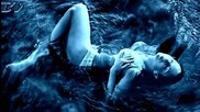 ««»» Summer ™ ««»» Orient ««»» Aly & Fila Feat. Omar Sherif & Jonatan Carvajal - A New Age / видео/