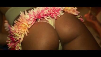 Ellie Goulding - Burn ( Tiesto Remix)2013 *превод*