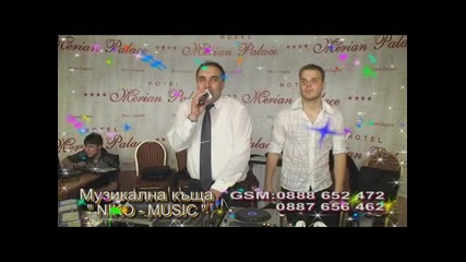 Бал Пгвм 12а 25.05.2011г. гр. Стара Загора