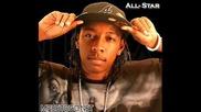All Star - Paper im a hustla feat yo gotti