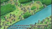 [ Bg Sub ] Naruto Shippuuden Епизод 115 Високо Качество
