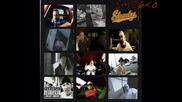 Eminem - The Freestyle Show - Im Cancerous